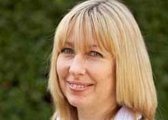Karen Ferretti